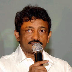 famous quotes, rare quotes and sayings  of Ram Gopal Varma