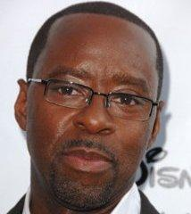 famous quotes, rare quotes and sayings  of Courtney B. Vance