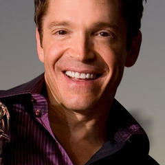 famous quotes, rare quotes and sayings  of Dave Koz