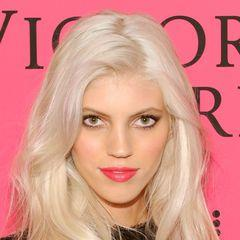famous quotes, rare quotes and sayings  of Devon Windsor