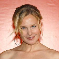 famous quotes, rare quotes and sayings  of Laura Allen