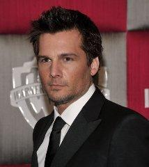 famous quotes, rare quotes and sayings  of Len Wiseman