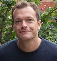 famous quotes, rare quotes and sayings  of Chris Bachelder