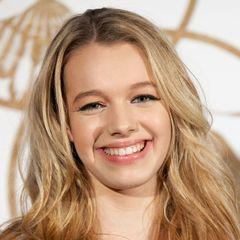 famous quotes, rare quotes and sayings  of Sadie Calvano
