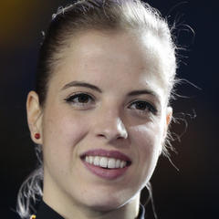 famous quotes, rare quotes and sayings  of Carolina Kostner