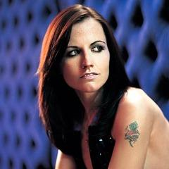 famous quotes, rare quotes and sayings  of Dolores O'Riordan