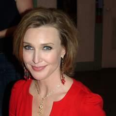 famous quotes, rare quotes and sayings  of Brenda Strong