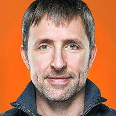 famous quotes, rare quotes and sayings  of Dave Asprey
