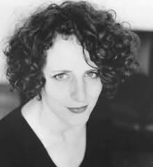 famous quotes, rare quotes and sayings  of Maggie O'Farrell