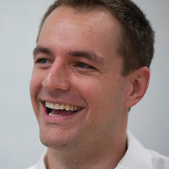 famous quotes, rare quotes and sayings  of Robby Mook