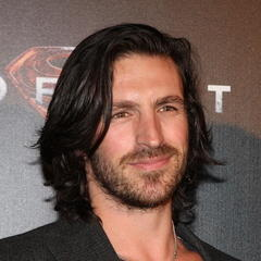 famous quotes, rare quotes and sayings  of Eoin Macken