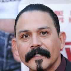 famous quotes, rare quotes and sayings  of Emilio Rivera