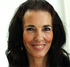 famous quotes, rare quotes and sayings  of Orit Gadiesh