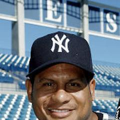 famous quotes, rare quotes and sayings  of Bobby Abreu