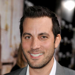 famous quotes, rare quotes and sayings  of Brad Furman