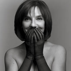 famous quotes, rare quotes and sayings  of Sophie Calle