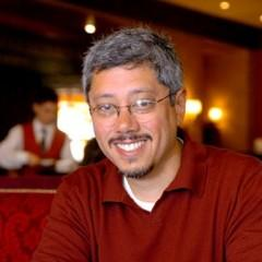 famous quotes, rare quotes and sayings  of Dean Devlin