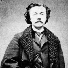 famous quotes, rare quotes and sayings  of Auguste de Villiers de l'Isle-Adam