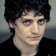 famous quotes, rare quotes and sayings  of Aneurin Barnard