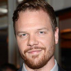 famous quotes, rare quotes and sayings  of Jim Parrack