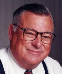 famous quotes, rare quotes and sayings  of Wiley Drake