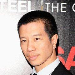 famous quotes, rare quotes and sayings  of Reggie Lee