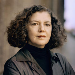 famous quotes, rare quotes and sayings  of Mona Hatoum