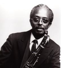 famous quotes, rare quotes and sayings  of Jimmy Heath