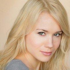 famous quotes, rare quotes and sayings  of Kristen Hager