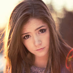 famous quotes, rare quotes and sayings  of Chrissy Costanza