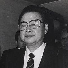 famous quotes, rare quotes and sayings  of Li Peng