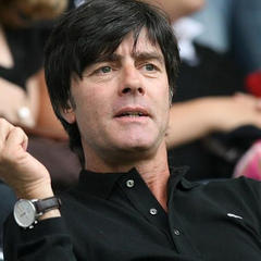 famous quotes, rare quotes and sayings  of Joachim Low