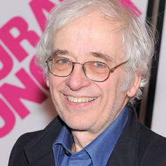 famous quotes, rare quotes and sayings  of Austin Pendleton