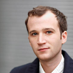 famous quotes, rare quotes and sayings  of Chris Baio