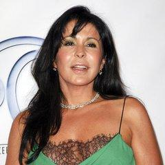 famous quotes, rare quotes and sayings  of Maria Conchita Alonso