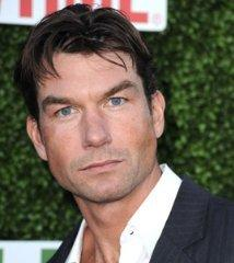 famous quotes, rare quotes and sayings  of Jerry O'Connell