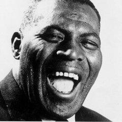 famous quotes, rare quotes and sayings  of Howlin' Wolf