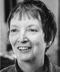 famous quotes, rare quotes and sayings  of Madeleine L'Engle