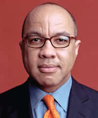 famous quotes, rare quotes and sayings  of Darren Walker