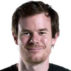 famous quotes, rare quotes and sayings  of Joe Swanberg