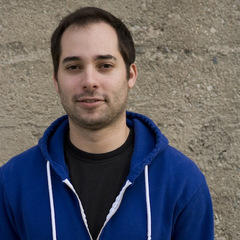 famous quotes, rare quotes and sayings  of Harris Wittels