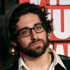famous quotes, rare quotes and sayings  of Joe Trohman