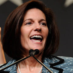 famous quotes, rare quotes and sayings  of Catherine Cortez Masto