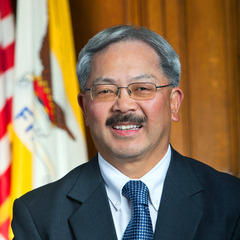 famous quotes, rare quotes and sayings  of Ed Lee