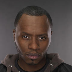 famous quotes, rare quotes and sayings  of Malcolm Goodwin
