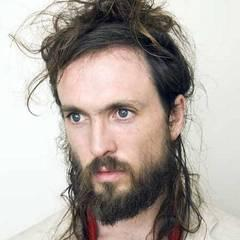 famous quotes, rare quotes and sayings  of Alex Ebert
