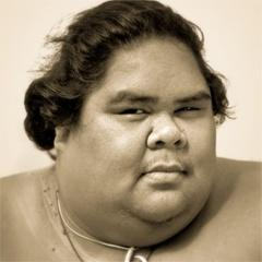 famous quotes, rare quotes and sayings  of Israel Kamakawiwo'ole