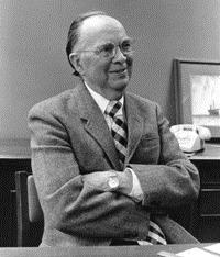 famous quotes, rare quotes and sayings  of Clyde S. Kilby