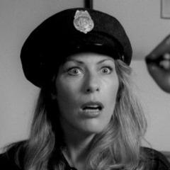 famous quotes, rare quotes and sayings  of Mary Woronov