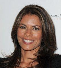 famous quotes, rare quotes and sayings  of Lisa Vidal